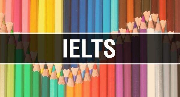 IELTS Online Class Topup Learning