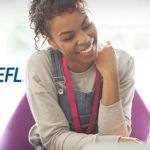 toefl practice and simulation 1